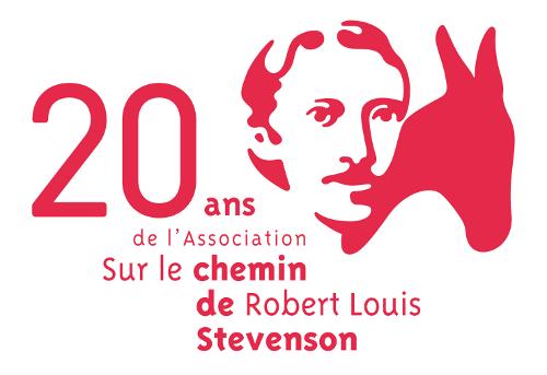 Logo20ansAssoStevenson-transp-p