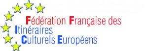 Logo.ffice_.21-300x104
