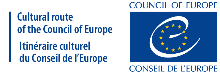 Cultural Routes of the Council of Europe